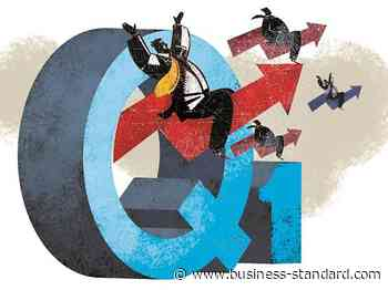 Divis Labs reports 13% jump in net profit at Rs 557 cr in Q1 - Business Standard