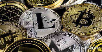 Monero, XRP, IOTA price outlook this weekend - CoinJournal