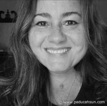 Sallie Ann Newton | News | paducahsun.com - Paducah Sun