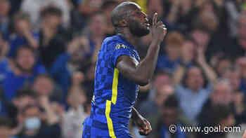 Video: Big Match Focus - Tottenham v Chelsea