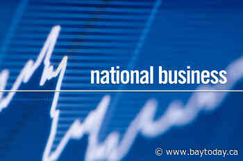 Royal Bank names Nadine Ahn as chief financial officer effective Nov. 1