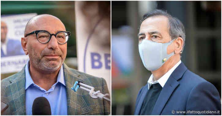 Ultimi sondaggi Milano, il Pd spinge Sala verso la vittoria al primo turno. Liste: Lega e Fdi insieme prendono meno dei dem
