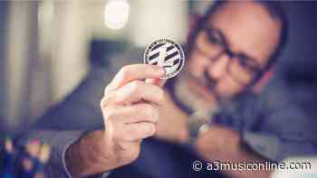 Litecoin Price Prediction: LTC May Be Headed For $240 - A3 Music Online