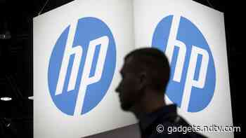 HP Leads PC Shipments in India in Q2 2021, Samsung Sees Massive Annual Growth Fuelled by Tablets: Canalys