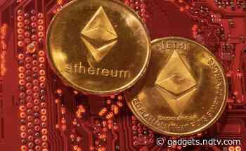 Post London Upgrade, Ethereum Worth $1 Billion Taken Out Of Circulation