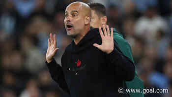 Guardiola refuses to apologise after clarifying comments over Man City crowd
