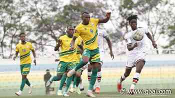 FKF in dilemma as Harambee Stars could play Mali in neutral venue