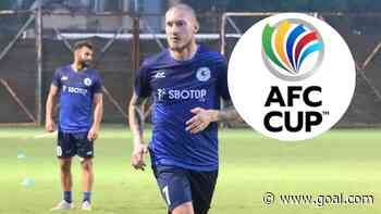 Joni Kauko IN, Hugo Boumous OUT: ATK Mohun Bagan squad for 2021 AFC Cup knock-outs