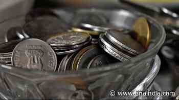 You can earn Rs 10 crore in exchange for Re 1 coin - Here's how - DNA India