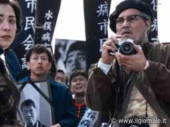 """Su Sky arriva """"Minamata"""": Deep tenta il riscatto col film inchiesta"""