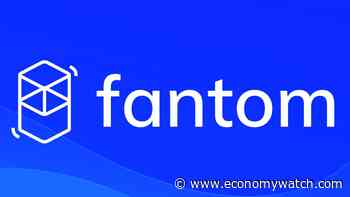 Fantom Price Up 18.6% - Time to Buy FTM Coin? - EconomyWatch.com