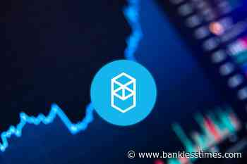 Fantom price prediction: FTM stages a 45% comeback as DeFi rebounds - Bankless Times