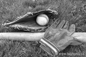 A four-game Sudbury versus North Bay senior baseball series starts Friday
