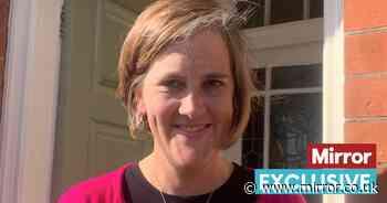 Covid vaccine: 'Anxious' immunosuppressed Brits left in the dark over third dose