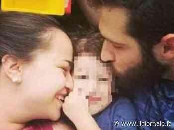 Eitan, il sospetto: cosa c'è dietro la guerra tra famiglie