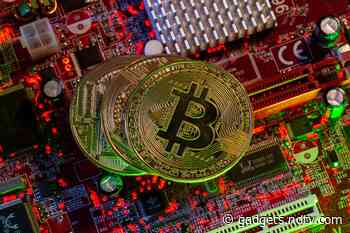 Africa's Cryptocurrency Market Saw Annual Growth of Over 1,000 Percent: Report