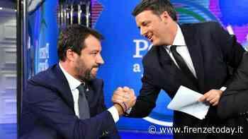 Elezioni Sesto Fiorentino, in arrivo Renzi e Salvini per i candidati a sindaco Toccafondi e Brunori - FirenzeToday