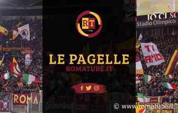 Sesto centro di fila: la Roma va, guidata da un super Pellegrini - Romatube.it