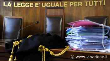 Rapina in una banca di Sesto Fiorentino: due condannati - LA NAZIONE