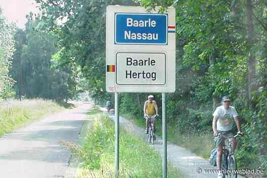 Talententocht sluit Zomer van Baarle af
