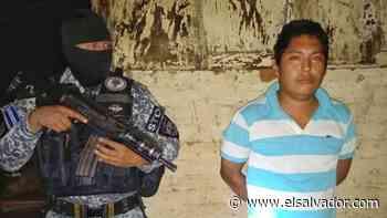 Sujetos exigían hasta $40,000 para liberar a víctimas en Sonsonate - elsalvador.com