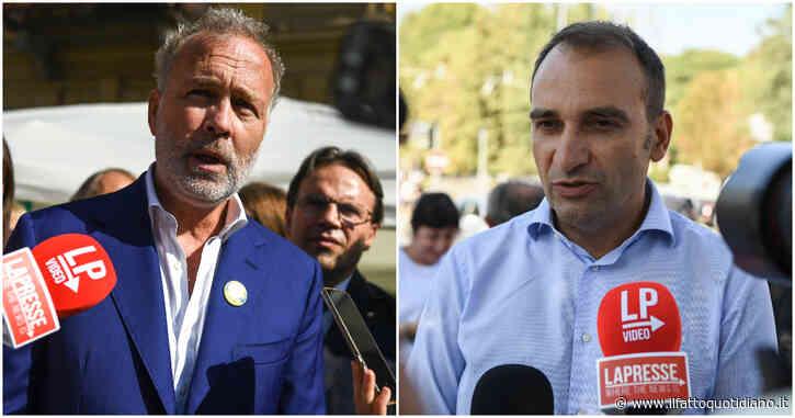 Comunali Torino, sondaggi: Damilano avanti su Lo Russo, si va verso il ballottaggio. Candidata M5s ferma tra il 7% e l'11%