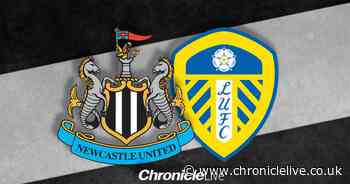 Newcastle United vs Leeds United LIVE: Early team news from St James' Park