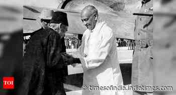Faceoff: BJP celebrates 73 years of liberation of Hyderabad from Nizam's rule, many follow suit