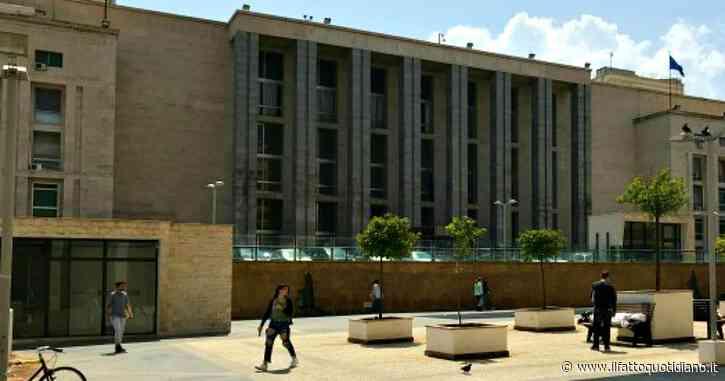 Trattativa Stato-mafia, il processo d'Appello è giunto alle battute finali: lunedì i giudici entreranno in camera di consiglio