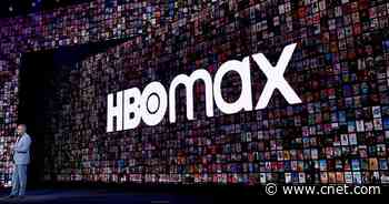HBO Max is half off right now, trying to win back lost members from Amazon     - CNET
