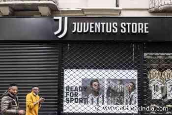 Juventus Report 210 Million Euros In Losses Amid Coronavirus Pandemic - Outlook India