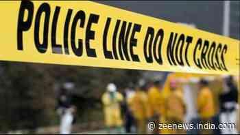 23-year-old held for killing man in Delhi`s Najafgarh