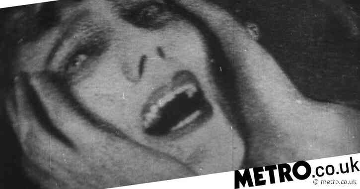 Lost film to get proper premiere 80 years after it was originally thought to have been destroyed by Nazis