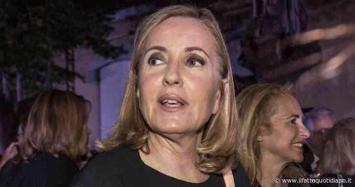 Barbara Palombelli, quale 'comportamento esasperante e aggressivo' può far meritare la morte?