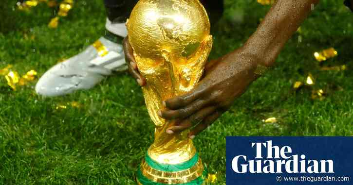 The Fiver | Hell-bent on slaughtering the goose that lays football's golden egg