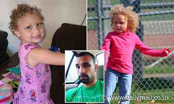 Father of seven-year-old biracial girl whose hair was cut by white teacher files $1 million lawsuit