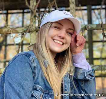 Gabby Petito: Search for missing YouTuber narrows as witness spots her van in Grand Teton National Park