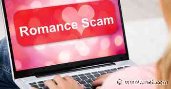 Online romance scams have cost people millions already this year, says FBI     - CNET
