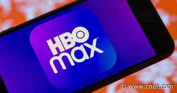HBO Max: That half-off deal, movies, shows, prices and everything else to know     - CNET