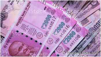 Bihar farmer accidentally receives Rs 52 cr in his account, here`s what happened