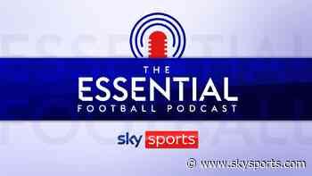 Podcast: Dawson's Spurs vs Chelsea preview