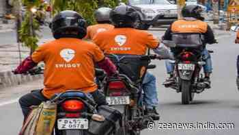 GST Council Meet: Now Swiggy, Zomato will pay GST to govt, food to become costlier