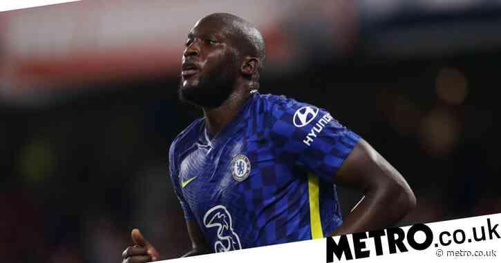 Martin Keown reveals how Premier League defenders should stop Romelu Lukaku
