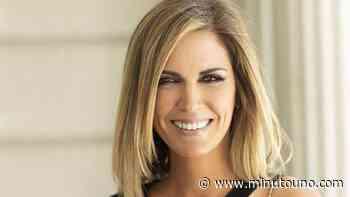 Viviana Canosa niega tener coronavirus pero en el canal no le creen - Minutouno.com