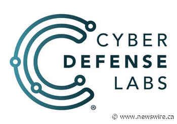 Cyber Defense Labs Soared to 69th Among MSSP Alert's Top 250 MSSPs List For 2021