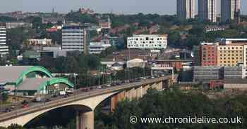 Lib Dems brand Newcastle pollution tolls 'a fudge' that won't cut Tyneside's reliance on cars