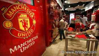 Manchester United on right track despite financial hit due to coronavirus, says Ed Woodward - Firstpost