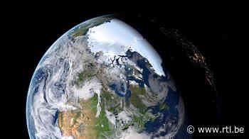 """Le monde """"sur un chemin catastrophique vers +2,7°C de réchauffement"""" selon le secrétaire général de l'ONU - RTL info"""