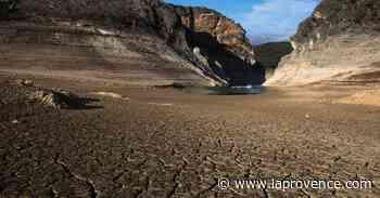 """Le monde """"sur un chemin catastrophique vers +2,7°C de réchauffement"""" selon le secrétaire général de l'ONU - La Provence"""