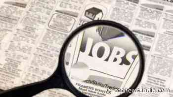NCRTC Recruitment 2021: Apply for Technician and other posts, check details here